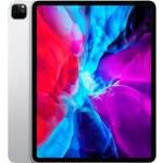 "iPad Pro 12.9"" Wi-Fi+Cellular 256GB Silver  2020"