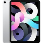 iPad Air 10.9 Wi-Fi Cell 64GB Silver 4th Gen 2020