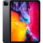 """iPad Pro 11"""" Wi-Fi 128GB Space Gray 2020"""
