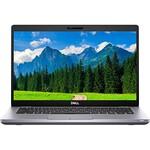 "Portatīvais dators Dell Latitude 5410/ 14"" FHD/ i5-10210U/ 8GB/ 256 GB SSD/ Intel UHD 620/ SC/ Windows 10 Pro/ ENG/ 3Yr"