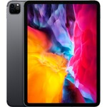 "iPad Pro 11"" Wi-Fi Cell 128GB Space Gray 2020"