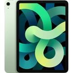 iPad Air 10.9 Wi-Fi 64GB Green 4th Gen 2020