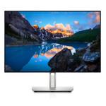 "Monitors Dell UltraSharp U2421E USB-C 24.1"" IPS 16:10/ 99%/ 1920x1200/ DP/ HDMI/ USB Type-C/ RJ45/ USB 3.0/ Black/ 3Yr"
