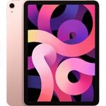 iPad Air 10.9 Wi-Fi 256GB Rose Gold 4th Gen 2020