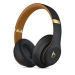 Apple Beats Studio3 Wireless Midnight Black