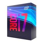 Procesors Intel Core i7-9700, Octa Core, 3.00GHz, 12MB, LGA1151, 14nm, BOX