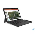"""Portatīvais dators Lenovo ThinkPad X12 2IN1/ 12.3""""/ FHD/ i5-1130G7/ 16 GB/ 256GB SSD/ W10P/ 3Y PREMIER/ ENG"""