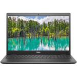 "Portatīvais dators Dell Latitude 3510/ 15.6"" FHD/ i7-10510U/ RAM 8GB/ SSD 256GB/ Intel UHD Graphics/ Windows 10 Pro/ ENG/ 5Yr"