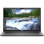 "Portatīvais dators Dell Latitude 7410/ 14"" FHD/ i5-10210U/ 8GB/ 256 GB SSD/ Intel UHD/ SC/ TB/ Windows 10 Pro/ ENG/ 3Yr"