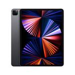 "iPad Pro 12.9"" Wi-Fi + Cellular 128GB - Space Gray 5th Gen 2021"