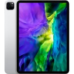 "iPad Pro 11"" Wi-Fi + Cellular 512GB - Silver 3rd Gen 2021"