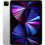 """iPad Pro 11"""" Wi-Fi 128GB - Silver 3rd Gen 2021"""