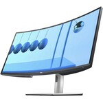 DELL Curved U3421WE