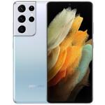 Samsung Galaxy S21 Ultra 5G Phantom Silver 12+128GB