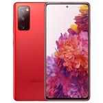 Viedtālrunis Samsung Galaxy S20 FE Cloud Red