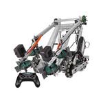 Metāla robotikas konstruktors ar sensoriem VEX V5 Competition Super Kit