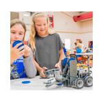 Robotikas konstruktors ar sensoriem VEX IQ Super kit