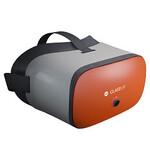 Virtuālās realitātes briļļu komplekts ClassVR Premium 8 KIT ar satura abonamentu 1 gadam