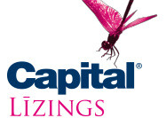 Capital līzings