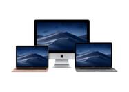 Apple datori (specpasūtījumi)
