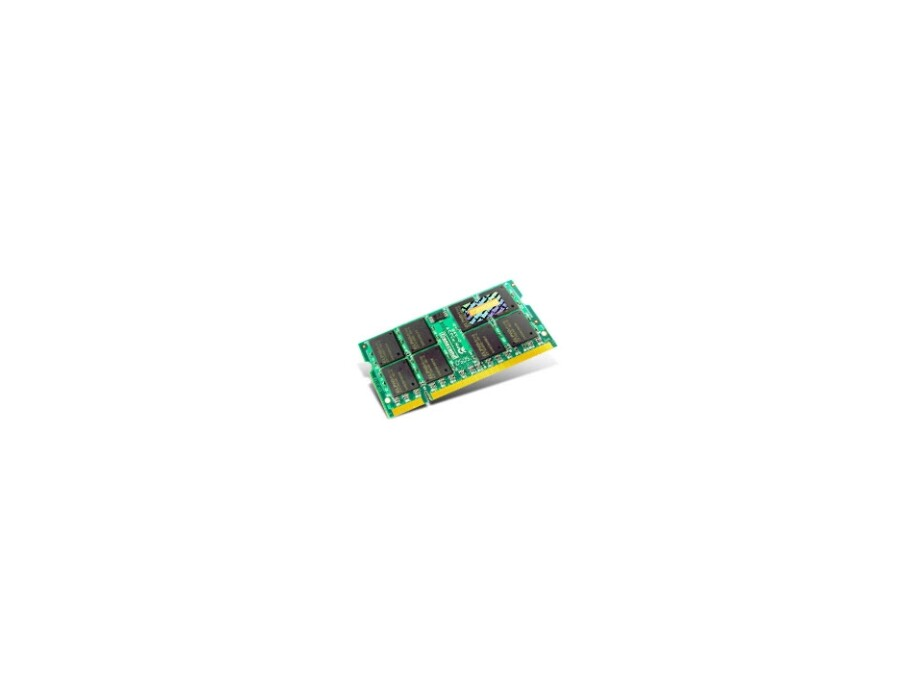 Atmiņa TS 256MB DELL DDR2 Latitude D610 series 0
