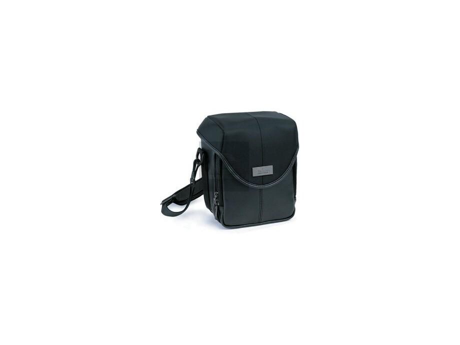 DPBC03 Targus Pro Black Digital camera case (large) 0