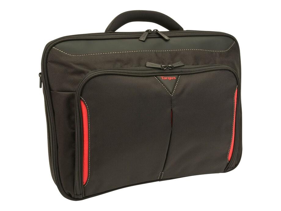 """Soma Targus Laptop Case 15.4-16"""" CN415EU 0"""