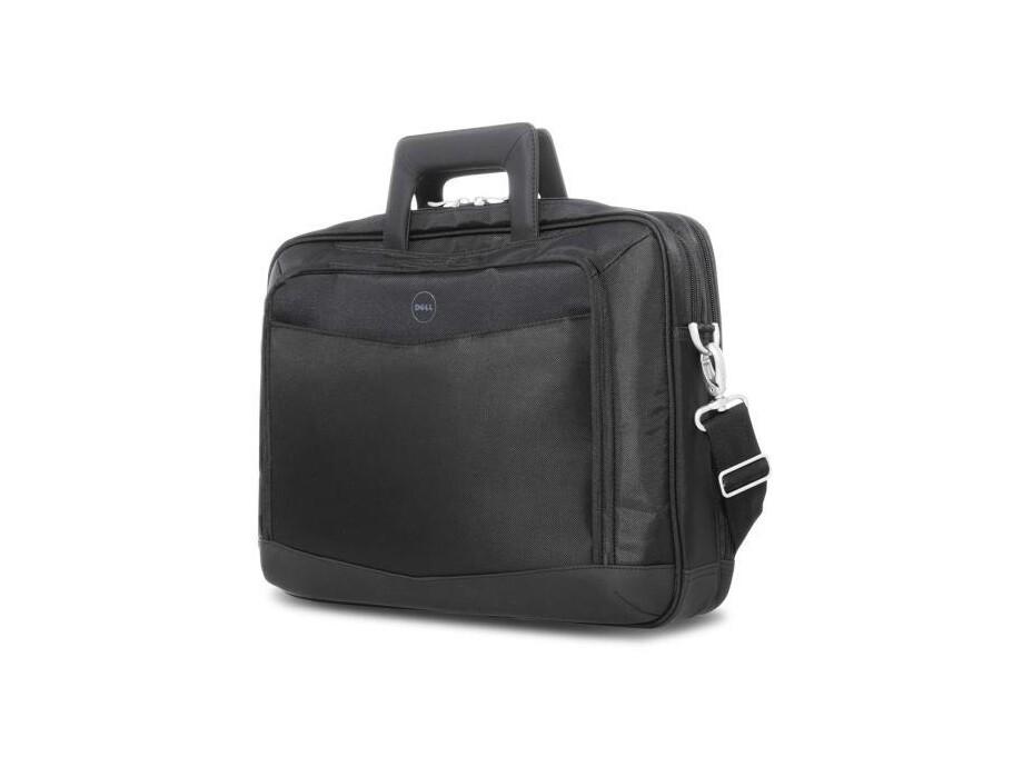 Soma Dell Pro Lite 16in Business Case (Kit) 0