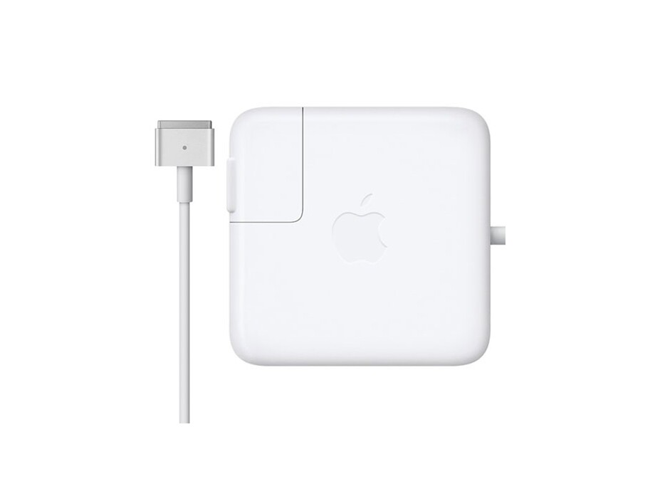 MD506 Apple MagSafe 2 Power Adapter ­ 85W 0