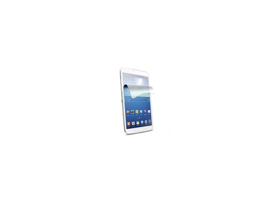 Aizsargplēve MyScreenProtector AntiReflex Galaxy Tab 4 8`` 0
