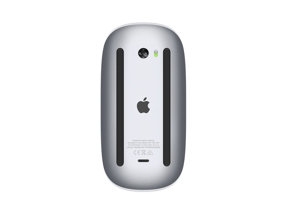 MLA02 Magic Mouse 2. 2