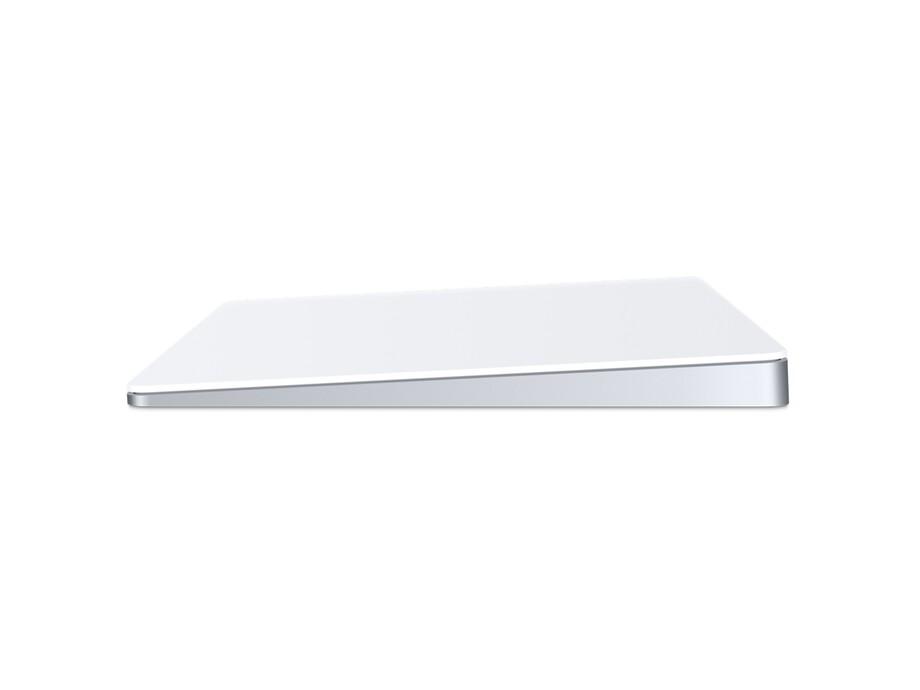 MJ2R2 Apple Magic Trackpad 2 2