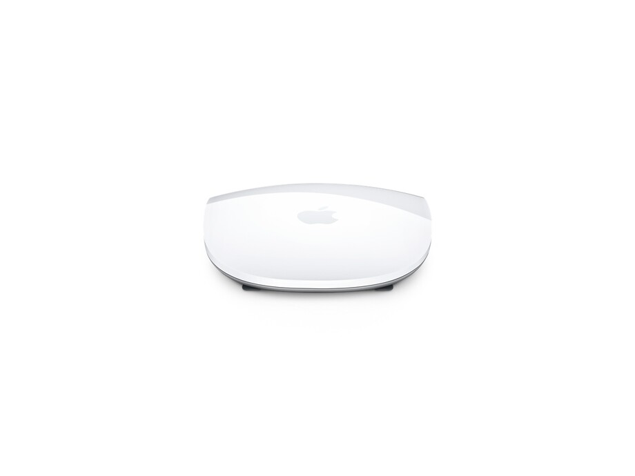 MLA02 Magic Mouse 2. 3