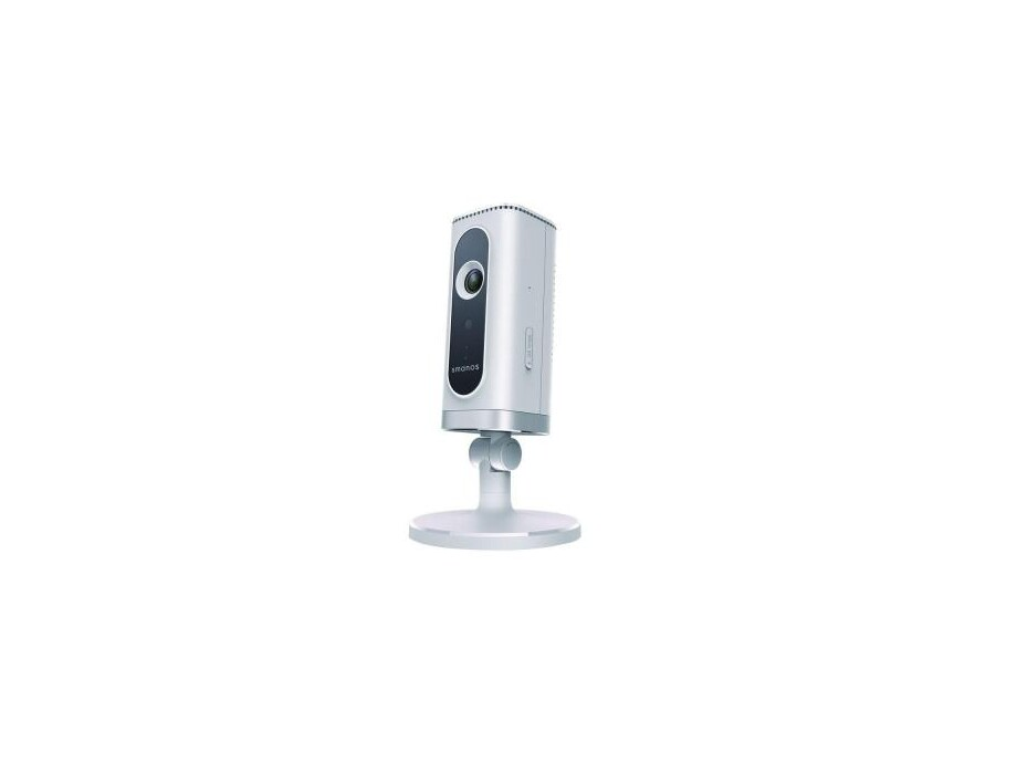 Smanos HD Wi-Fi Camera - EU 0