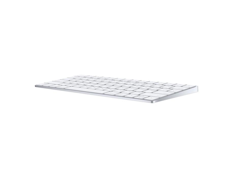 MLA22 Magic Keyboard Int 2