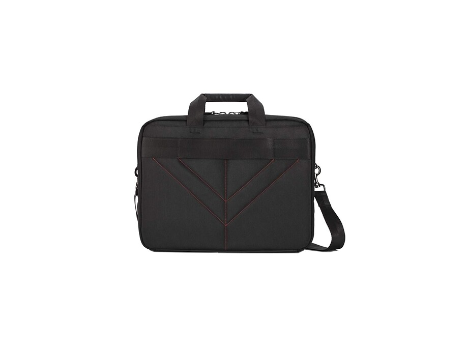 """Soma Dell Premier Briefcase (S) - Fits Most Screen Sizes up to 13.3"""" 2"""