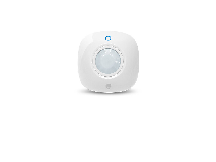 Smanos Ceiling Mounted PIR Motion Detector 0
