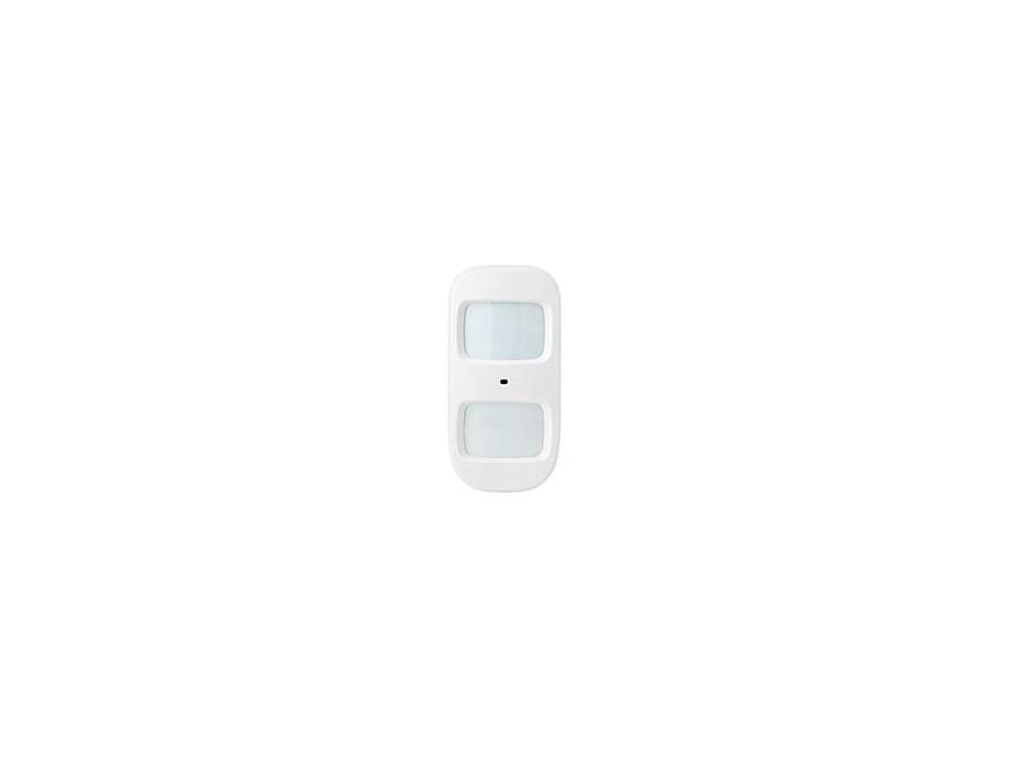 ViewOnHome Wireless PIR Pet Safe 0