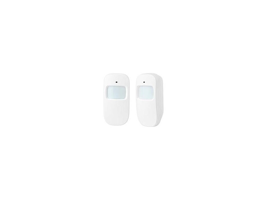 ViewOnHome Wireless PIR 2-pack 0