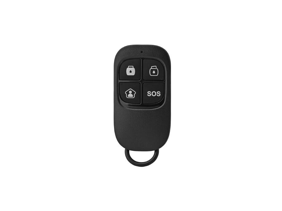 ViewOnHome Large button remote control 0