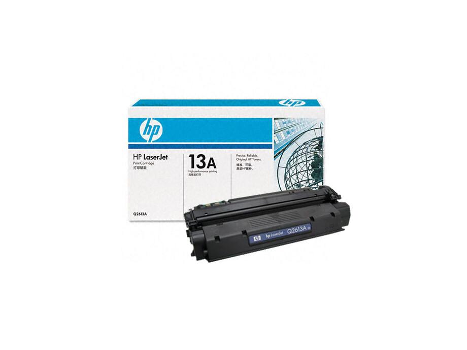 Q2613A HP toneris LJ1300 0