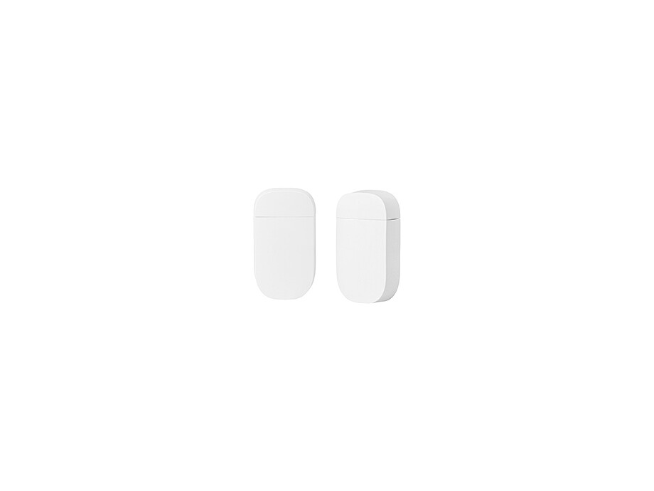 ViewOnHome Wireless Contact 2-pack 0