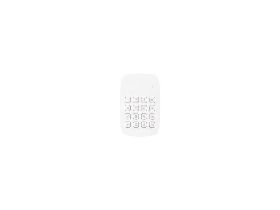 ViewOnHome Wireless Keypad Panel 0