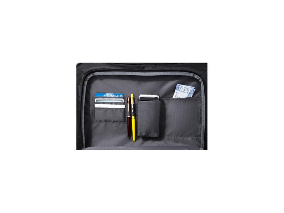 Soma Dell Pro Lite 16in Business Case (Kit) 1