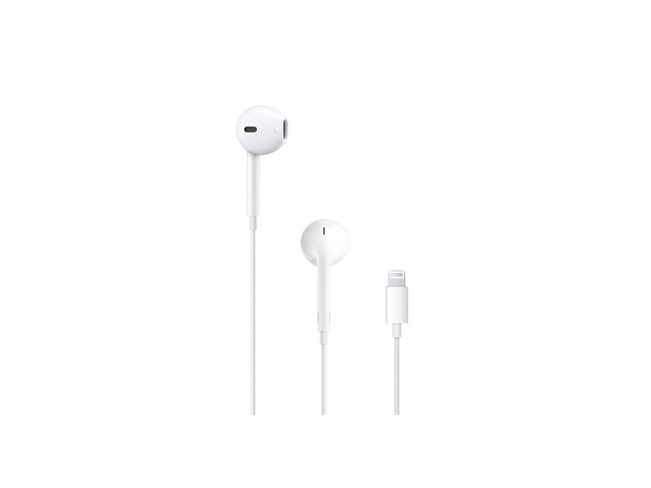 MMTN2 Apple EarPods with Lightning Connector 3