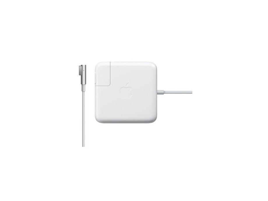 MC556 Apple MagSafe Power Adapter  85W 1