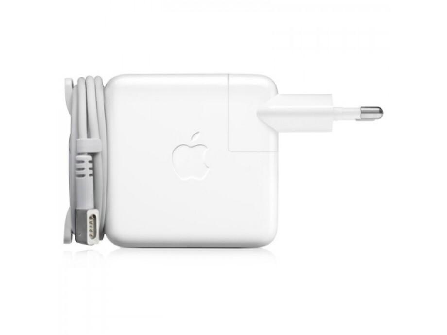 MC556 Apple MagSafe Power Adapter  85W 0