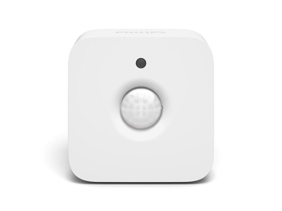 Philips Hue Sensor 0
