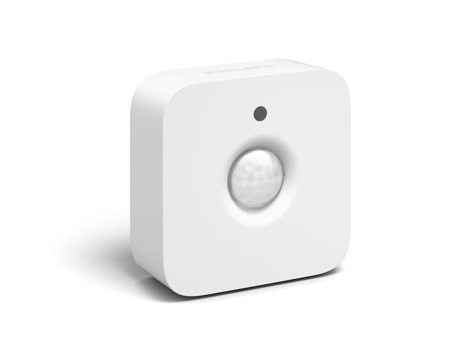 Philips Hue Sensor 1