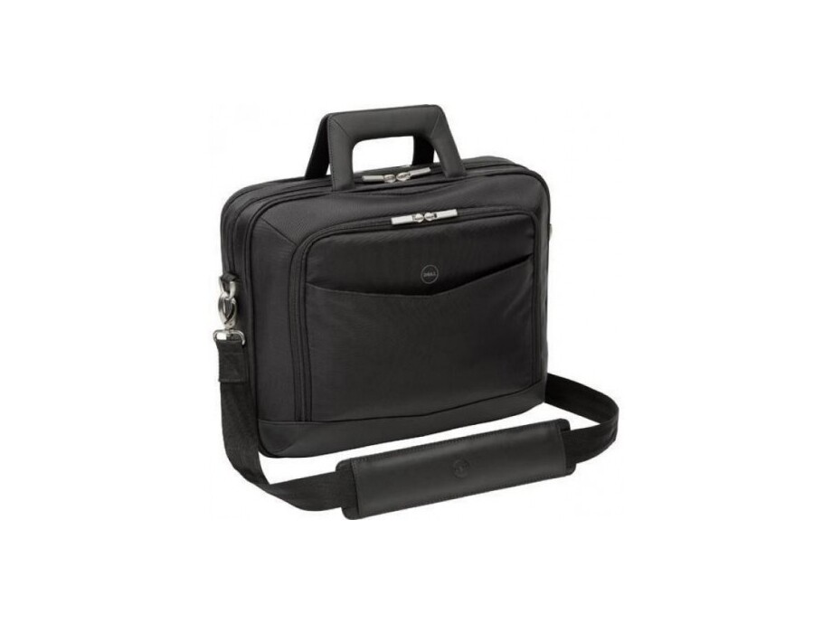 "Soma DELL Professional Lite case, 14"", black. 0"